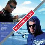 Cover: Blutonium Boy - Dark Angel (Blutonium Boy vs. DJ Neo Hardstyle Mix)