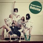 Cover: Borgore - Nympho