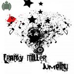 Cover: Franky Miller - Jumping (Original Mix)