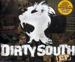 Cover: Dirty South & Boogie Fresh - Spank