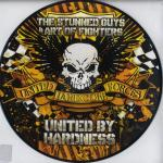 Cover: Art of Fighters - United By Hardness