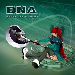 Cover: DNA - Speed Of Sound Part 2