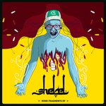 Cover: Shekel - Number Of The Beats