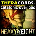 Cover: Catatonic Overload - The Sexual Thrill