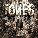 Cover: Tones - A Song For Deano