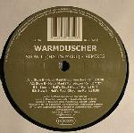 Cover: Warmduscher - Stow It - Halt's Maul (Tornadozzer Remix)