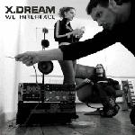 Cover: X-Dream - We Interface