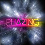 Cover: Dirty South feat. Rudy - Phazing (Radio Edit)