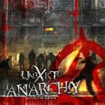 Cover: Unexist feat. Satronica - Anarchy In The UK