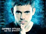 Cover: Darren Styles - Holding On