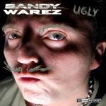 Cover: Sandy Warez - I Have A Dream