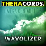 Cover: Wavolizer - Another Blackout