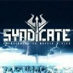 Cover: Re-Style - Rise Of The Ruler (Official Syndicate Anthem 2010)