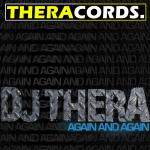 Cover: Dj Thera - In Between