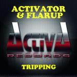Cover: Activator - Tripping (Short Mix)
