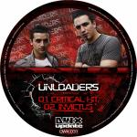 Cover: Unloaders - Invictus