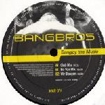 Cover: Bangbros - Bangjoy The Music