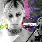 Cover: AniMe - Believe
