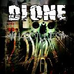 Cover: Dione - Soldiers Of The Core
