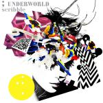 Cover: Underworld - Scribble