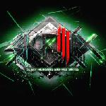 Cover: Skrillex - Scary Monsters And Nice Sprites (Original Mix)
