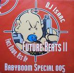 Cover: DJ Isaac - Super DJ