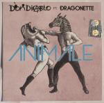 Cover: Don Diablo - Animale