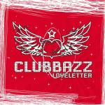 Cover: Clubbazz - Loveletter (Original Radio Edit)