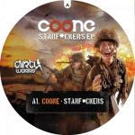 Cover: Coone - Starf*ckers