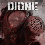 Cover: Dione - Partystarter