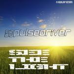 Cover: Pulsedriver - See The Light (Club Mix)
