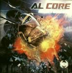 Cover: Al Core - Mr Mutilator