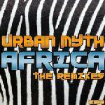 Cover: Urban Myth - Africa (DeeDoubleyou Remix)