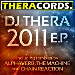 Cover: Dj Thera - Doggystyle