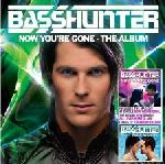 Cover: Basshunter - I Can Walk On Water