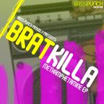 Cover: Bratkilla - Methamphetamine