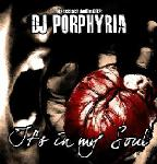 Cover: Porphyria - Remaining Defiant