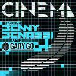 Cover: Benny Benassi feat. Gary Go - Cinema (Skrillex Remix)