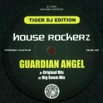 Cover: House Rockerz - Guardian Angel (Original Mix)