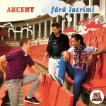 Cover: Akcent - Stay With Me