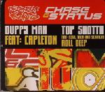 Cover: Chase & Status - Duppy Man