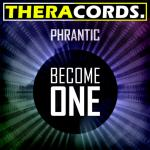 Cover: Phrantic - Become One (Fuse Mix)