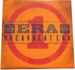 Cover: Breakbeat Era - Rancid