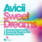 Cover: Avicii - Sweet Dreams (Swede Dreams Mix)