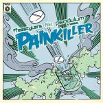 Cover: Sirreal - Painkiller