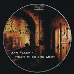 Cover: Jan Fleck - Push It To The Limit