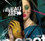 Cover: Niveau Zero Feat. The Unik - First