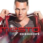 Cover: Tiësto - You Are My Diamond