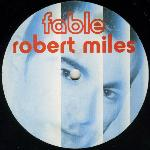 Cover: Robert Miles - Fable (Message Version)