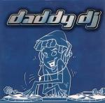 Cover: Daddy DJ - Daddy DJ (Chico & Tonio Radio Edit)